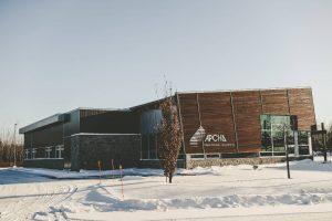 APCHQ Trois-Rivières