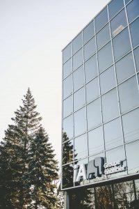 Industriel Alliance Trois-Rivières